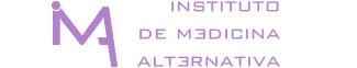 Instituto de Medicina Alternativa