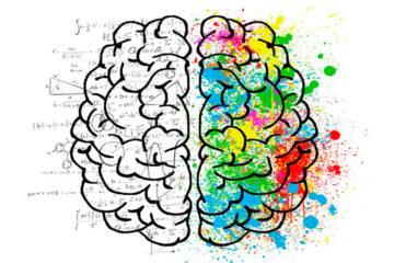 Psicología y Terapias Emocionales
