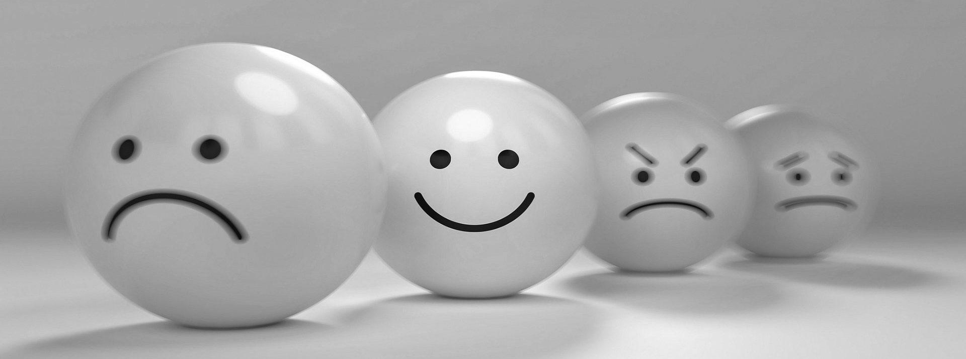 Con Psicología y Terapias Emocionales puedes aprender a convivir en bienestar