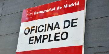 Ayudas de IMA, 30% de descuento para desempleados